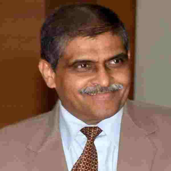 जस्टिस संजय यादव होंगे मध्यप्रदेश उच्च न्यायालय के अगले मुख्य न्यायाधीश 30 सितंबर को हो रहे हैं अजय मित्तल रिटायर्ड