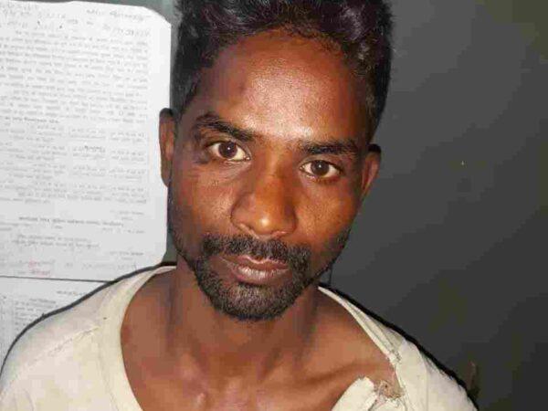 जूटमिल पुलिस ने धारधार हथियार के साथ आरोपी को पकड़ा, कोतवाली क्षेत्र में जुआ एवं भूपदेवपुर में सट्टा पर कार्यवाही*