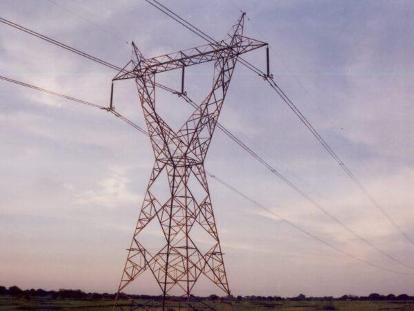 प्रदेश की विद्युत प्रणाली का नहीं होगा निजीकरण :चैयरमेन अंकित आनंद