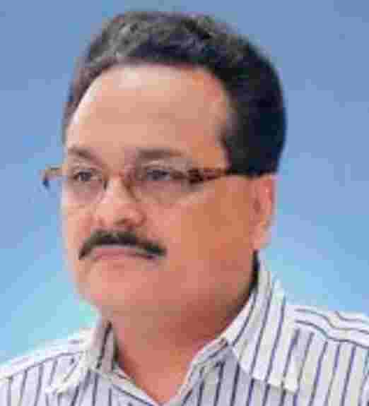 मुख्य सूचना आयुक्त राउत ने 5 जनसूचना अधिकारियों पर 25-25 हजार रूपए का ज़ुर्माना ठोंका