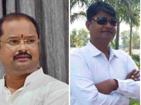 अरबों रु.की बेशकीमती जमीन पर कांग्रेस की नजर, एसडीएम कोर्ट में भाजपा पार्षद दुर्गा सोनी- रंगानादम ने पेश की आपत्ति