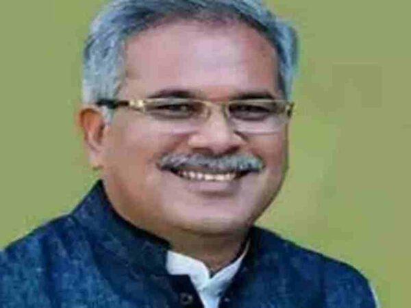 बजट में पत्रकारों के लिए 5 लाख की सहायता राशि का प्रावधान रायगढ़ प्रेस क्लब ने मुख्यमंत्री का माना आभार